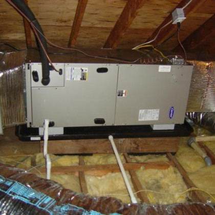 Airtemp Ac - Ac Technicians - New Mexico