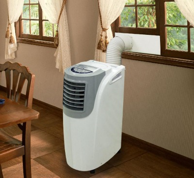 Friedrich Portable Air Conditioner