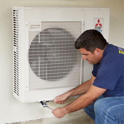 Kelvinator Ac - Ac Technicians - North Dakota