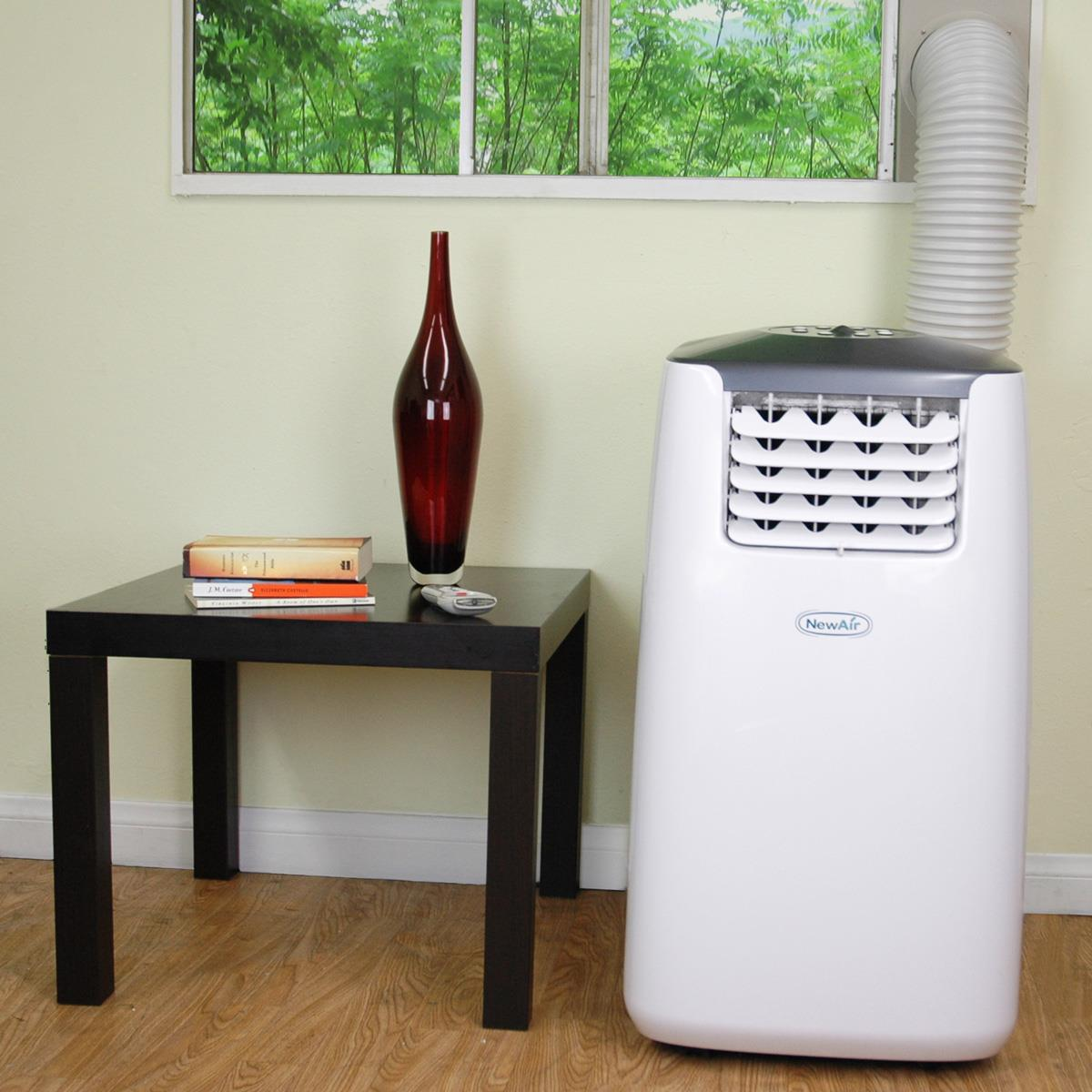 Portable Air Conditioner Free Quotes and Cost Estimates From  #67462A