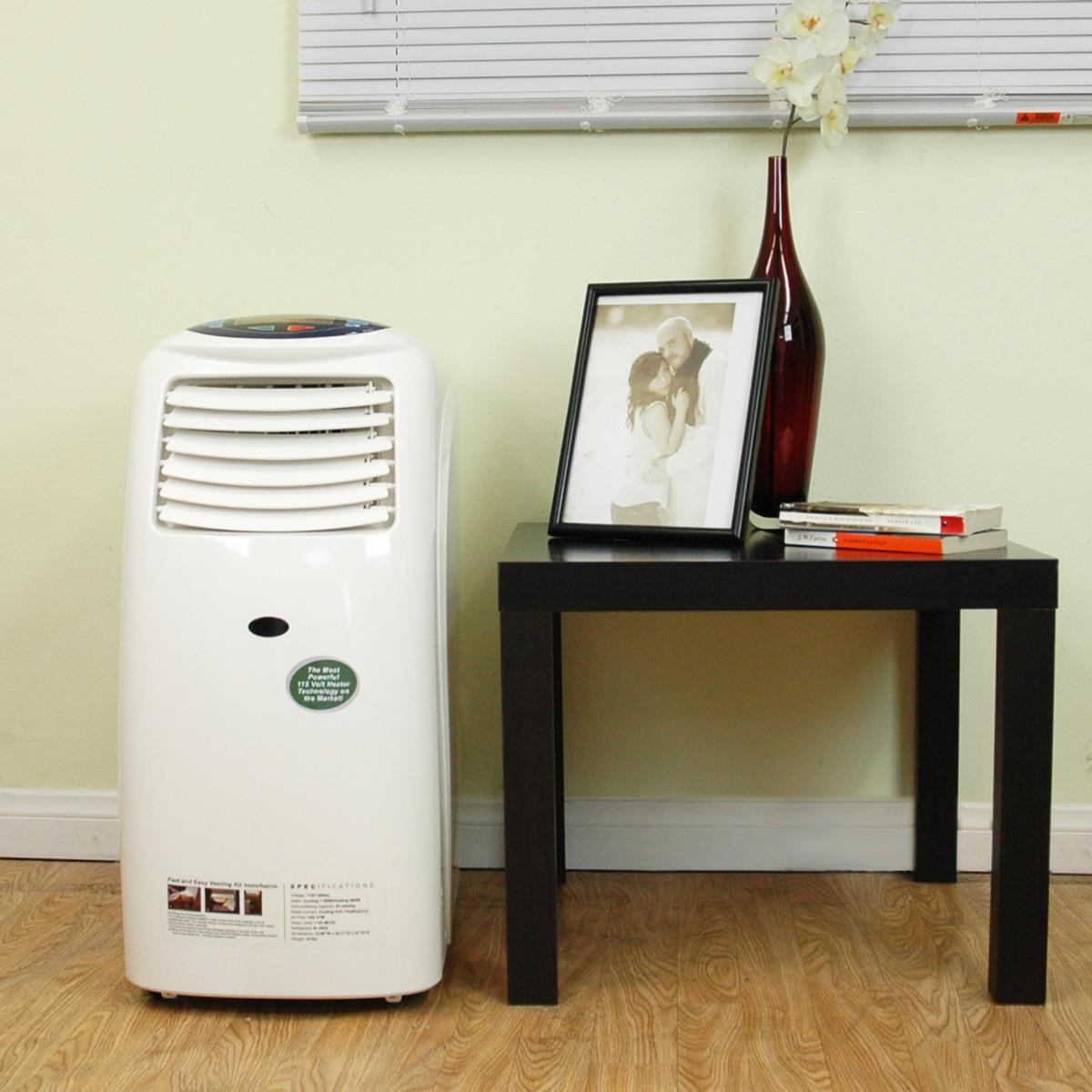 Free Portable Air Conditioner Service Repair Quotes #67462A